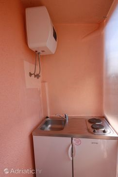 Studio flat AS-5197-e - Apartments Zaostrog (Makarska) - 5197