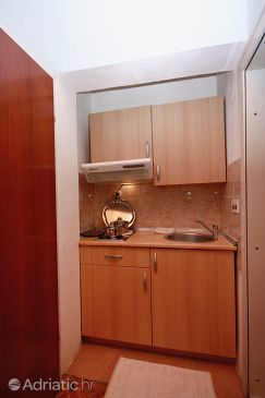Studio flat AS-5197-h - Apartments Zaostrog (Makarska) - 5197