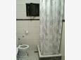 Bathroom - Apartment A-5199-a - Apartments Poljica (Trogir) - 5199
