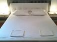 Bedroom 1 - Apartment A-5199-a - Apartments Poljica (Trogir) - 5199