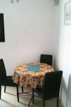 Apartment A-5199-b - Apartments Poljica (Trogir) - 5199