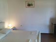 Bedroom 1 - Apartment A-5199-b - Apartments Poljica (Trogir) - 5199