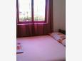 Sypialnia 2 - Apartament A-5199-b - Apartamenty Poljica (Trogir) - 5199