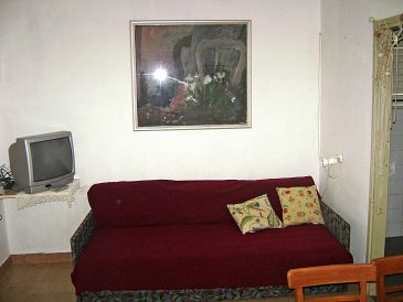 Apartment A-5203-a - Apartments Žrnovska Banja (Korčula) - 5203