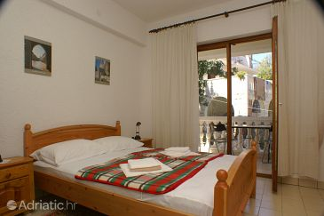 Room S-5205-c - Apartments and Rooms Slano (Dubrovnik) - 5205