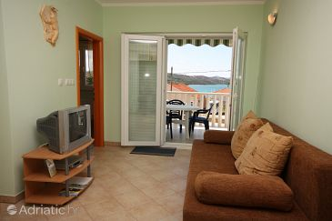 Apartment A-5218-b - Apartments Okrug Gornji (Čiovo) - 5218