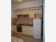 Kitchen - Apartment A-5218-c - Apartments Okrug Gornji (Čiovo) - 5218