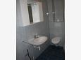 Bathroom 1 - Apartment A-5218-c - Apartments Okrug Gornji (Čiovo) - 5218