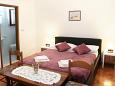 Bedroom 3 - Apartment A-5219-a - Apartments Kaštel Štafilić (Kaštela) - 5219