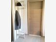 Hallway - Apartment A-5219-b - Apartments Kaštel Štafilić (Kaštela) - 5219