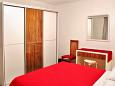 Bedroom - Apartment A-5219-b - Apartments Kaštel Štafilić (Kaštela) - 5219