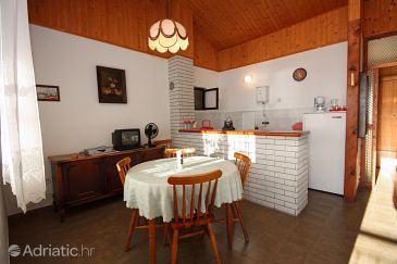 Apartment A-5221-a - Apartments Sevid (Trogir) - 5221