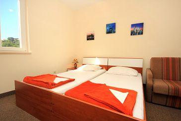 Pokój S-5222-d - Pokoje Cavtat (Dubrovnik) - 5222