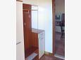 Hallway - Apartment A-5228-d - Apartments Arbanija (Čiovo) - 5228