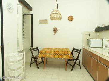 Apartment A-5232-a - Apartments Crikvenica (Crikvenica) - 5232
