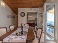 Dining room - Apartment A-5233-a - Apartments Rastići (Čiovo) - 5233