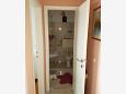 Hallway - Apartment A-5234-a - Apartments Rastići (Čiovo) - 5234