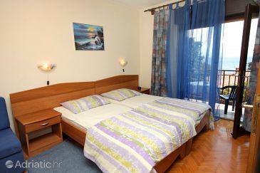 Room S-5236-c - Rooms Lovran (Opatija) - 5236