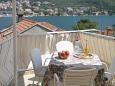 Terrace - Apartment A-5249-a - Apartments Sustjepan (Dubrovnik) - 5249