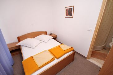 Room S-5263-c - Rooms Tučepi (Makarska) - 5263