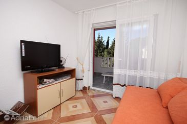 Apartment A-5268-b - Apartments Rogoznica (Rogoznica) - 5268