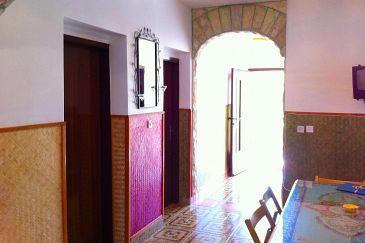 Apartment A-5270-b - Apartments Grebaštica (Šibenik) - 5270
