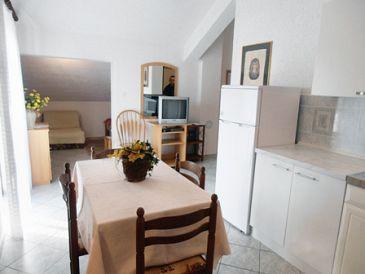 Studio flat AS-5288-a - Apartments Sveti Anton (Krk) - 5288