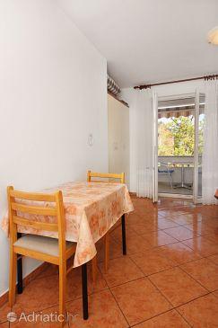 Studio flat AS-5289-a - Apartments Malinska (Krk) - 5289