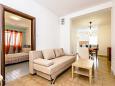 Living room - Apartment A-5291-b - Apartments Sveti Anton (Krk) - 5291