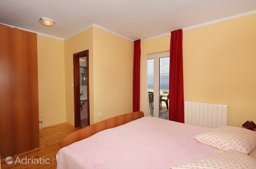 Room S-5299-b - Apartments and Rooms Vrbnik (Krk) - 5299