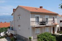 Vrbnik Apartments and Rooms 5299