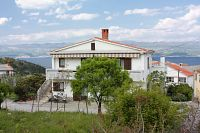 Vrbnik Apartments 5300