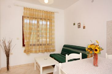 Apartment A-5301-b - Apartments and Rooms Vrbnik (Krk) - 5301