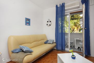 Apartment A-5315-a - Apartments Malinska (Krk) - 5315