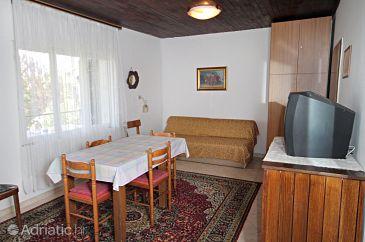 Apartment A-5318-a - Apartments Krk (Krk) - 5318