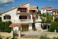 Апартаменты с парковкой Pinezići (Krk) - 5319