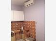 Kitchen - Apartment A-532-c - Apartments Pag (Pag) - 532