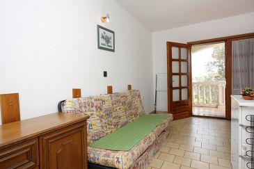 Apartament A-5322-c - Apartamenty Porat (Krk) - 5322