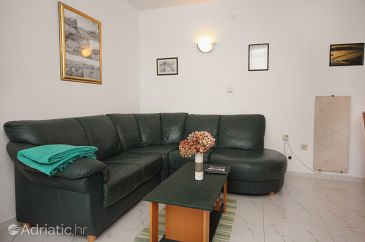 Apartment A-5326-a - Apartments Malinska (Krk) - 5326