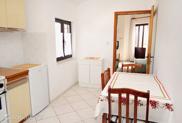 Apartment A-5327-a - Apartments Krk (Krk) - 5327