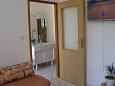 Dining room - Apartment A-5327-b - Apartments Krk (Krk) - 5327
