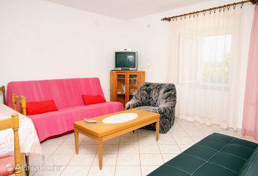 Apartment A-5329-a - Apartments Punat (Krk) - 5329