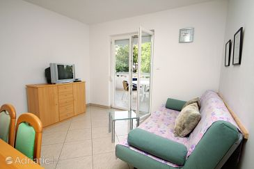 Apartment A-5330-a - Apartments Baška (Krk) - 5330