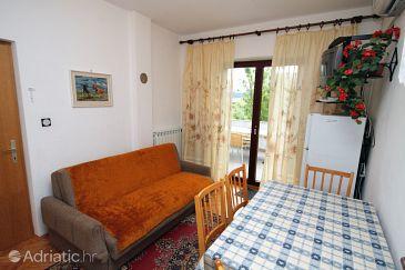 Apartment A-5331-b - Apartments Baška (Krk) - 5331