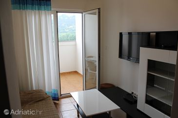 Apartment A-5339-c - Apartments Baška (Krk) - 5339