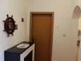 Hallway - Apartment A-5339-c - Apartments Baška (Krk) - 5339