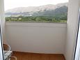 Terrace 2 - Apartment A-5339-c - Apartments Baška (Krk) - 5339
