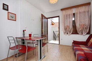Apartment A-5341-a - Apartments Selce (Crikvenica) - 5341
