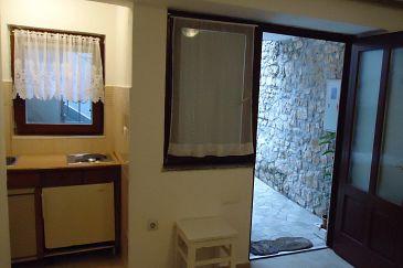 Studio AS-5341-a - Apartamenty Selce (Crikvenica) - 5341