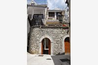 Apartments by the sea Selce (Crikvenica) - 5341